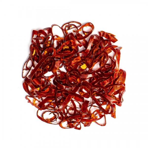 Chili-Ringe