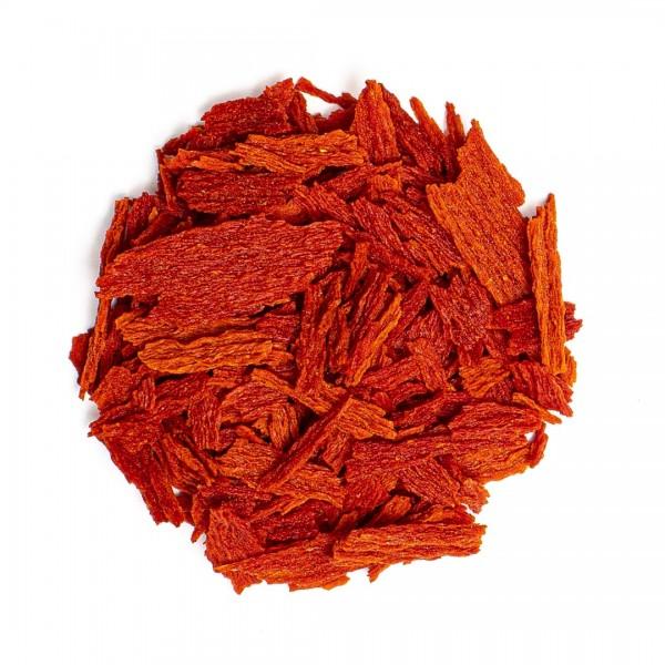 Tomaten Chips
