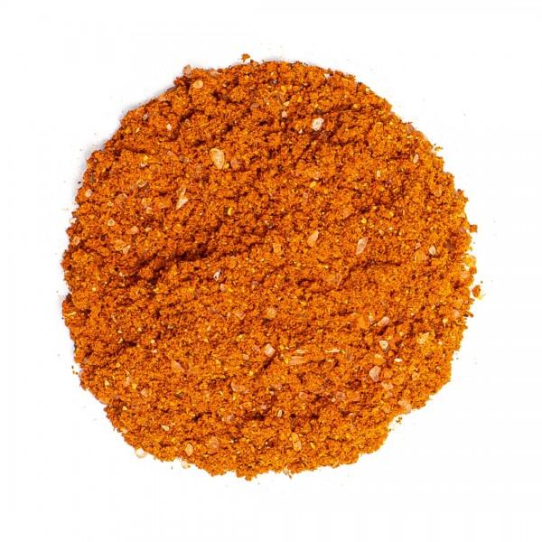 Tandoori-Salz
