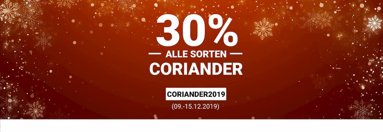 coriander2019a