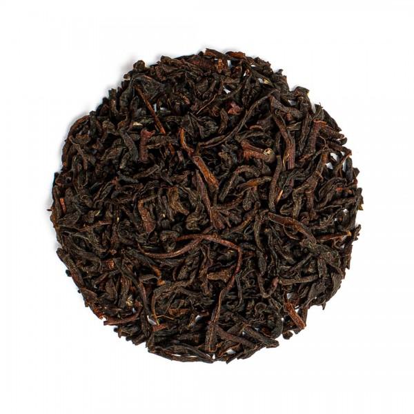 Schwarzer Tee, Ceylon