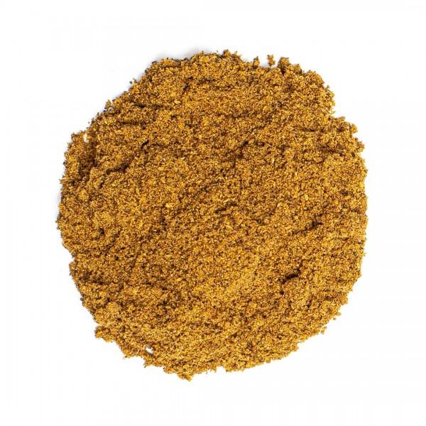 Garam Masala, indisch